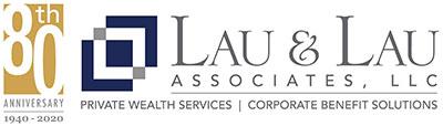 Lau & Lau Associates, LLC